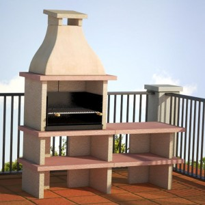 Barbacoa-2a-chimenea-lisa-3