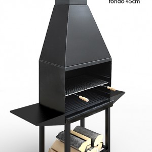 barbacoa-hierro-h03