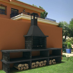 barbacoa-pirineos-43003-gris