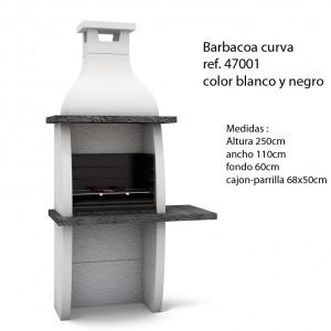 barbacoa_curva_47001_blanco_y_negro-800x