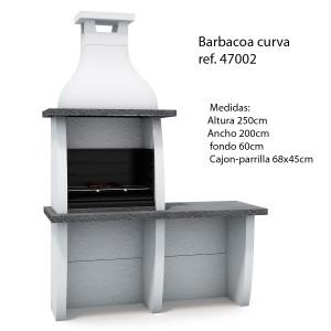 barbacoa_curva_47002 800x