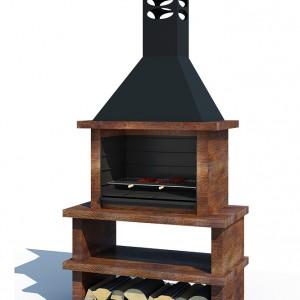 barbacoas-madera0002