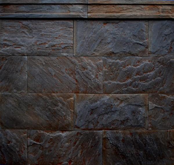 Revestimiento burgos barbacoas y piedra artificial - Revestimiento piedra artificial ...