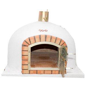 horno-ladrillo-100-2