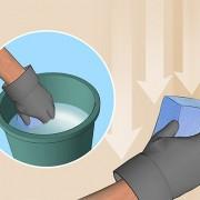 Barbacoas prefabricadas la opci n m s recomendada para tu - Limpiar piedra artificial ...