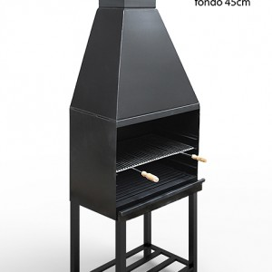 barbacoa-hierro-h2