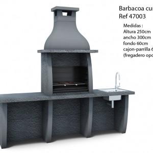 barbacoa_curva_47003-800x