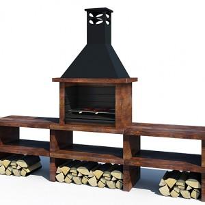 barbacoas-madera0000