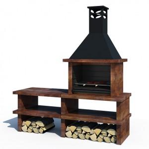 barbacoas-madera0001